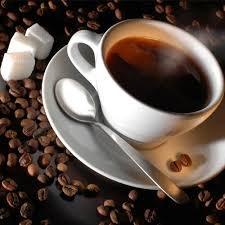 COFFE CLUB