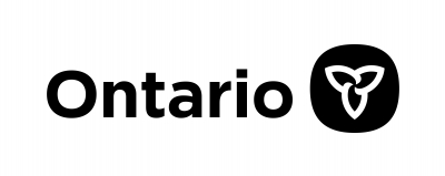 Ontario Provides More Supports for Families of Children on the Autism Spectrum